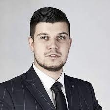 Szymon Benda