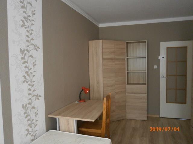 mieszkania