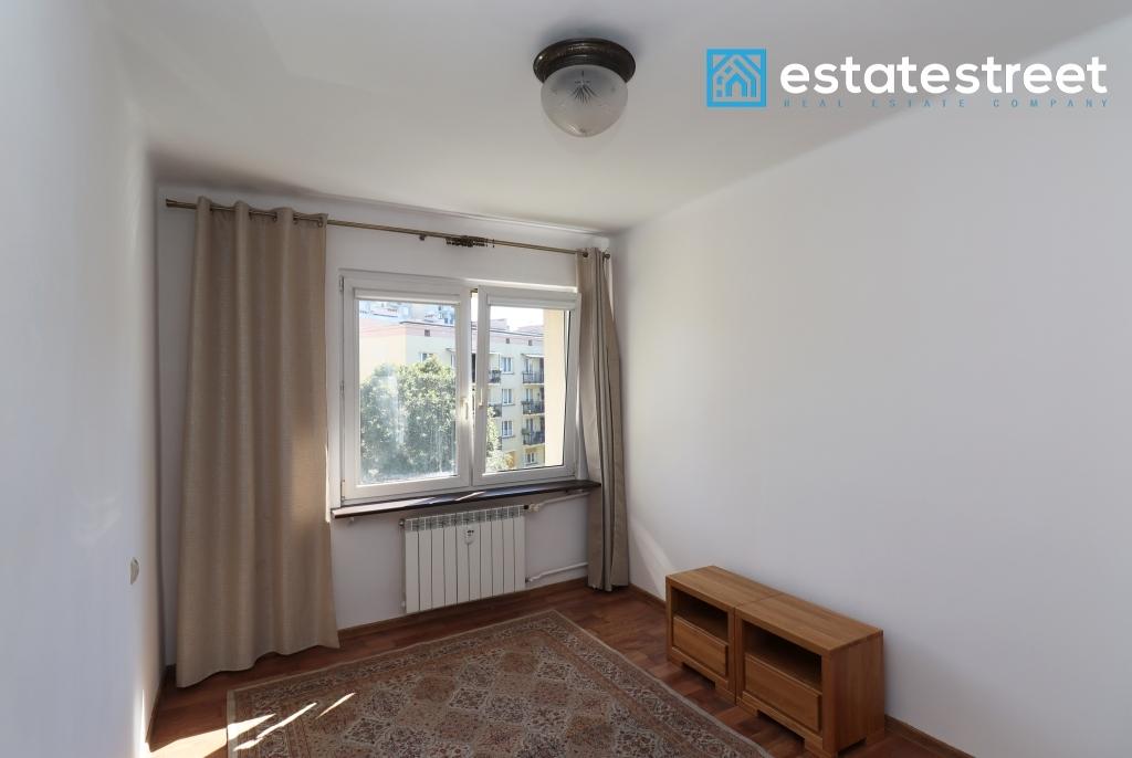 Mieszkanie Sprzedaż Katowice ks. bp Teodora Kubiny