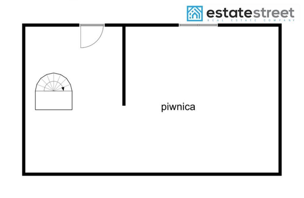 Mieszkanie Sprzedaż Kraków Stare Miasto Syrokomli
