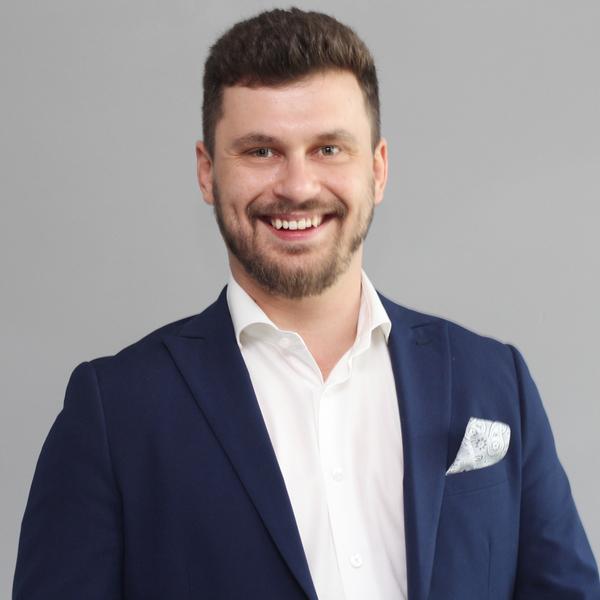 Sebastian Wąsala