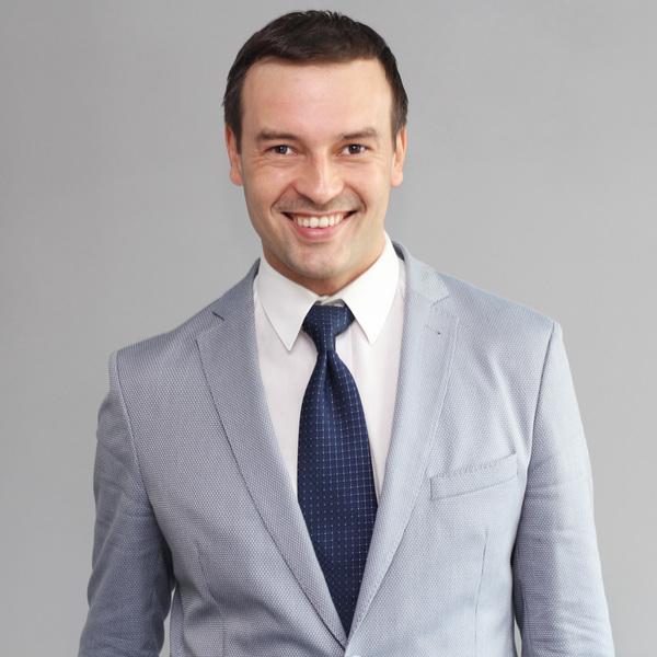 Jakub Syczyński
