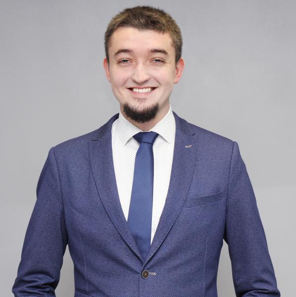 Filip Korpacki