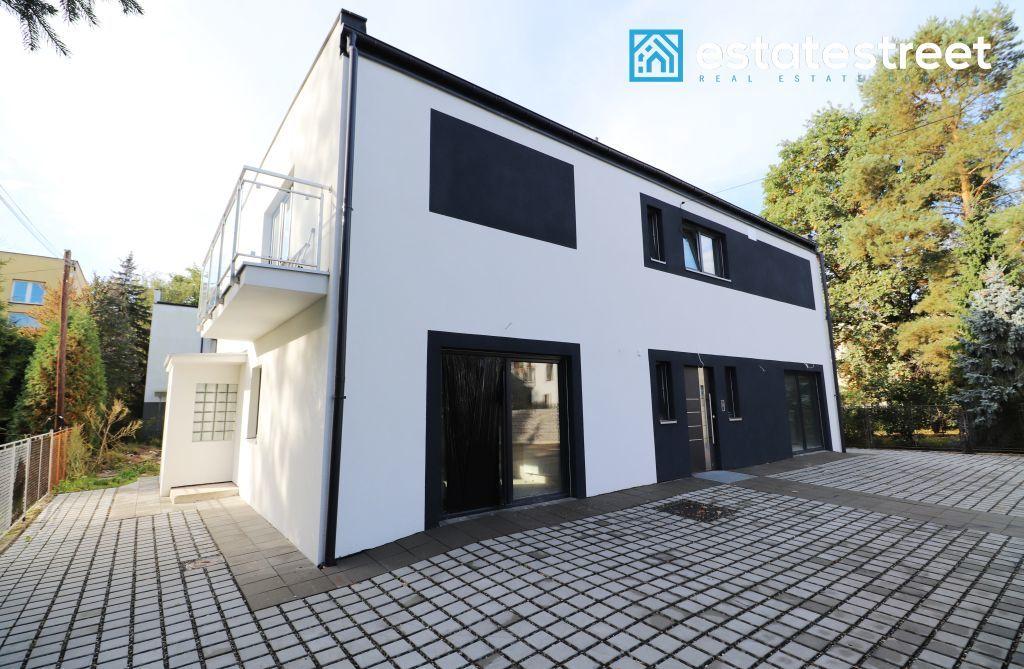 Budynek inwestycyjny z możliwością 6 mieszkań!