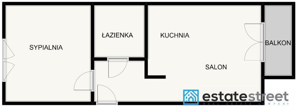 Mieszkanie Sprzedaż Kraków-Podgórze Jerozolimska