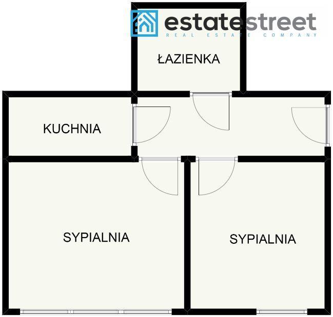 Mieszkanie Sprzedaż Kraków Stare Miasto al. Adama Mickiewicza