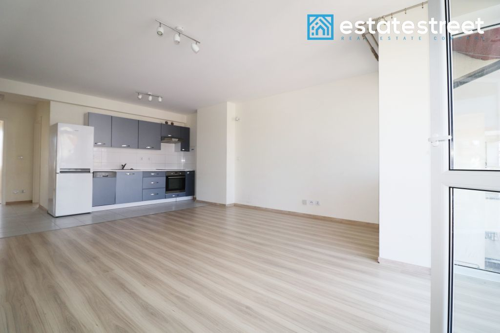Nowe mieszkania 3 pokojowe, świetny rozkład