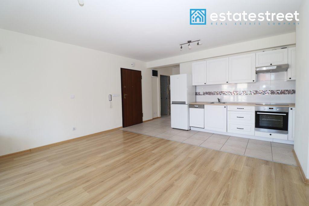 Nowe mieszkania 3 pokojowe, ul Dębskiego