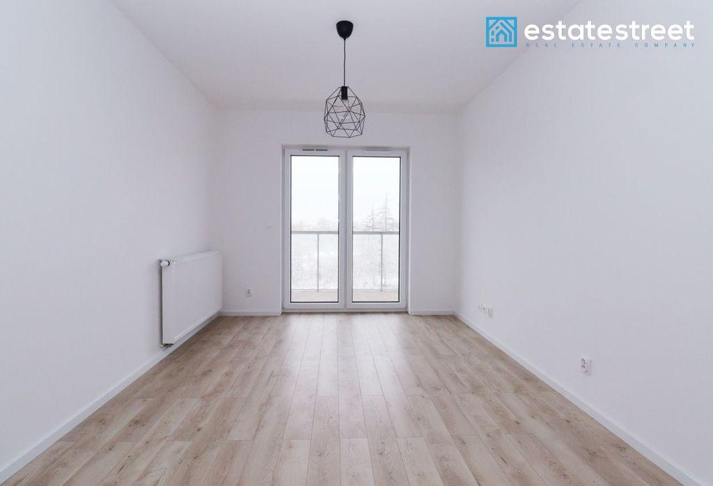 Mieszkanie Wynajem Katowice Brynów Rzepakowa